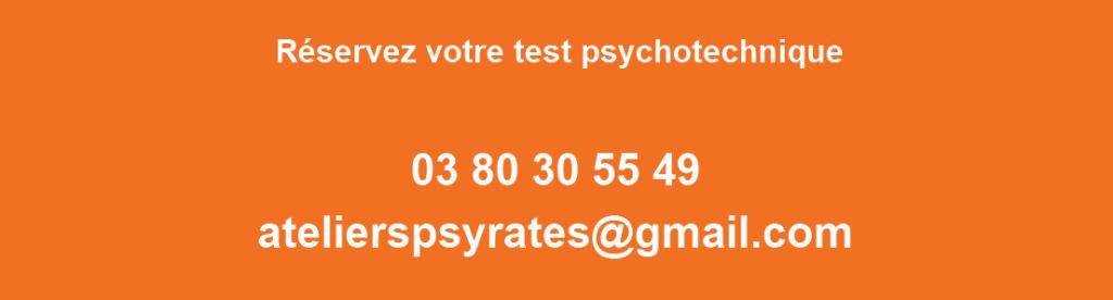 ou-passer-test-psychotechnique